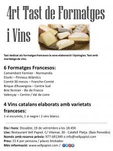 4rt formatges.francesos