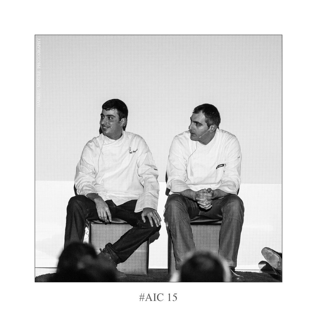 AIC15 (3)