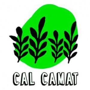 Cal Camat (4)