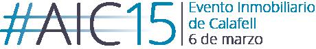Logo_AIC15