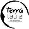 Membre del col·lectiu Terra i Taula