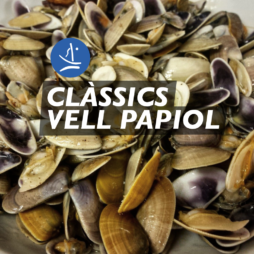 The Classics of Vell Papiol