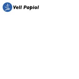 Vell Papiol