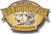 Formatgeria Marvall