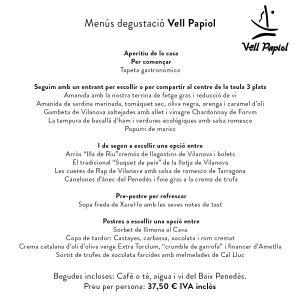 menu_papiol