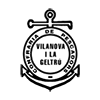 Llotja de Vilanova i la Geltrú