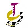 Membre 749 de l'Associació Catalana de Sommeliers